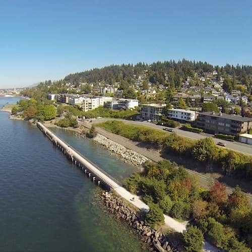 Bellingham Apartment Buildings For Sale • Josh & Jolene
