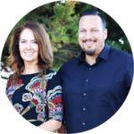 Josh and Jolene Baijot - Commercial Real Estate