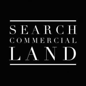 Bellingham Commercial Real Estate For Sale