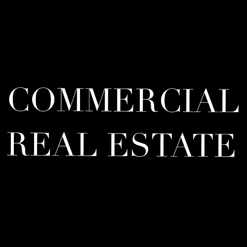 What is your Whatcom County Commercial Property Worth?