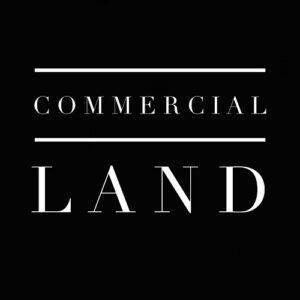 Anacortes Commercial Real Estate.