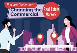 How are consumers changing the commercial real estate market.-1.jpg