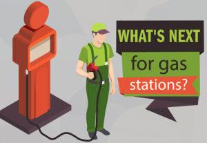 Whatsnextforgasstations