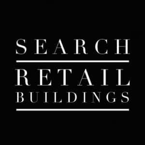 Burlington Commercial Real Estate